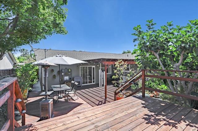 39. 4995 Wayland Avenue San Jose, CA 95118