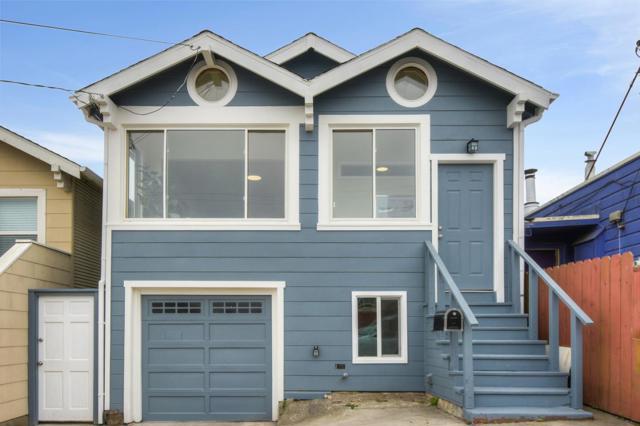 375 Rhine Street, Daly City, CA 94014