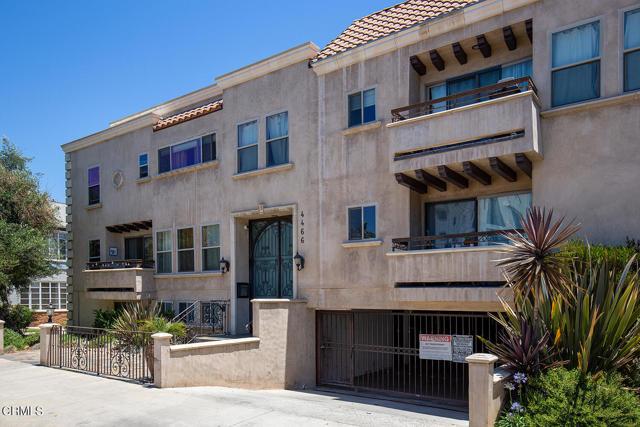 4466 Coldwater Canyon Avenue Studio City, CA 91604
