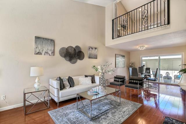 651 Picasso Terrace, Sunnyvale, CA 94087