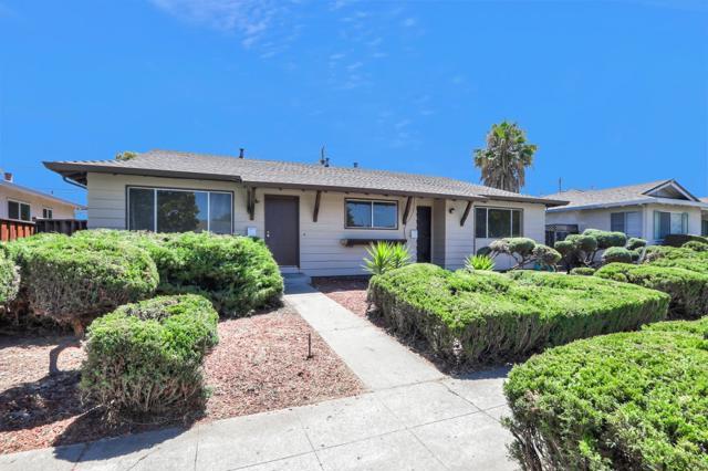 57465748 Cahalan Avenue, San Jose, CA 95123