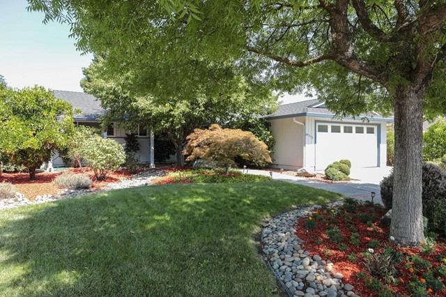3315 Mauricia Avenue, Santa Clara, CA 95051