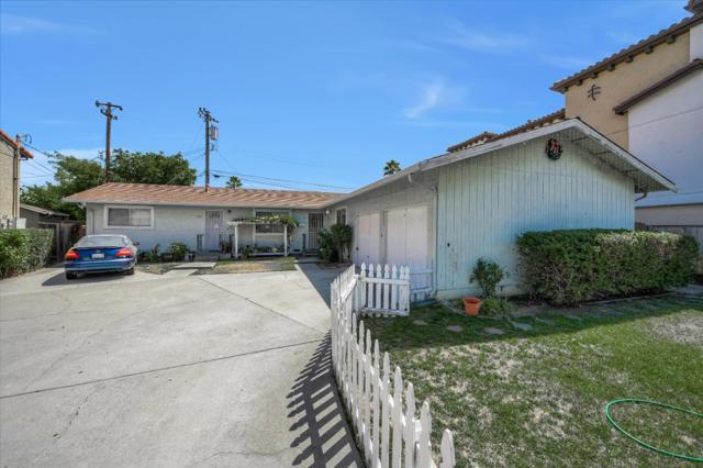 557559 Saratoga Avenue, Santa Clara, CA 95050