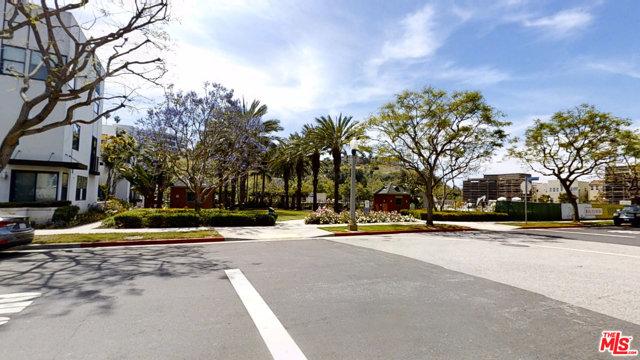 6020 Celedon, Playa Vista, CA 90094 Photo 33