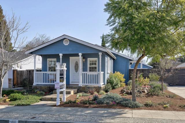 340 Bayview Avenue, Sunnyvale, CA 94085