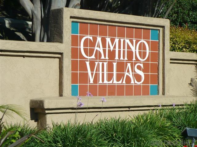 Photo of 3540 Caminito El Rincon #75, San Diego, CA 92130