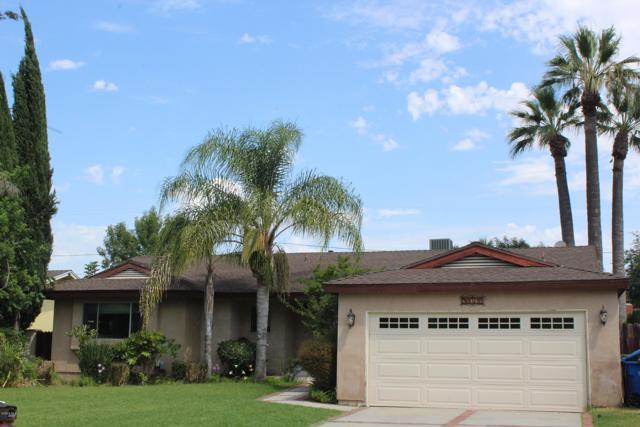 23723 Oxnard Street, Woodland Hills, CA 91367
