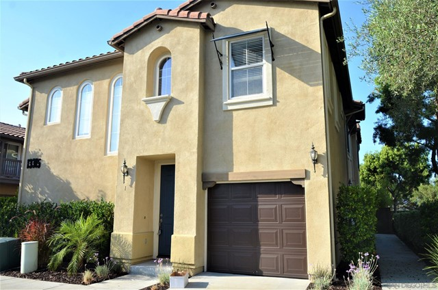 13315 Via Magdalena, San Diego, California 92129, 2 Bedrooms Bedrooms, ,2 BathroomsBathrooms,Single family residence,For Lease,Via Magdalena,200047022