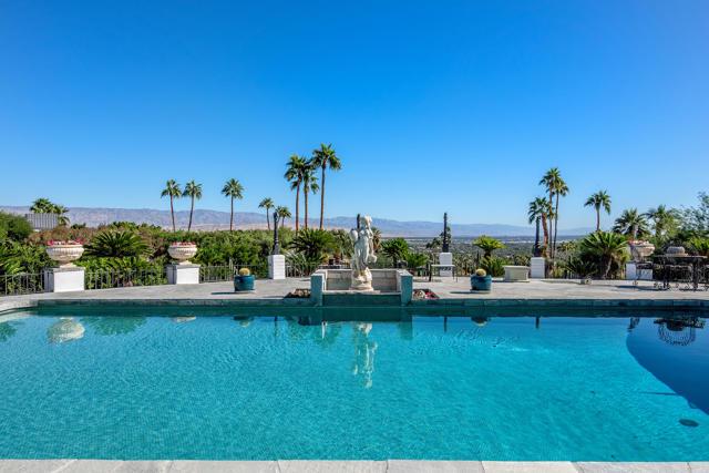 1090 Cielo Drive, Palm Springs, CA 92262