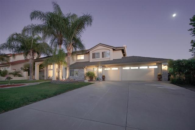 4330 Paseo De La Vista, Bonita, CA 91902