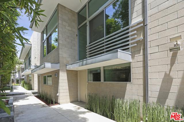 717 N HIGHLAND Avenue 24, Los Angeles, CA 90038