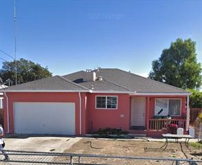 160 Gardenia Way, East Palo Alto, CA 94303