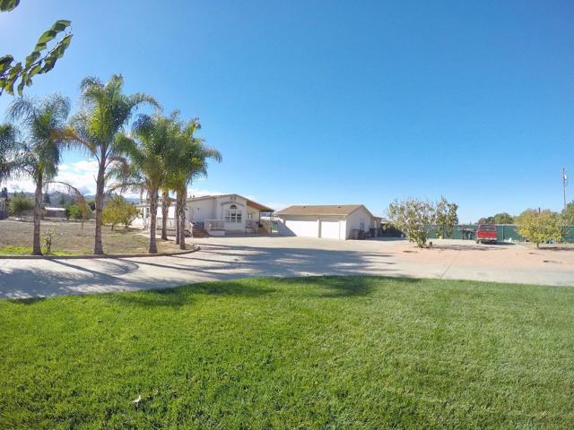 10177 Railroad Avenue, Morgan Hill, CA 95037