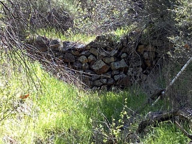 17771 Highway 94, Dulzura, CA 91917 Photo 72