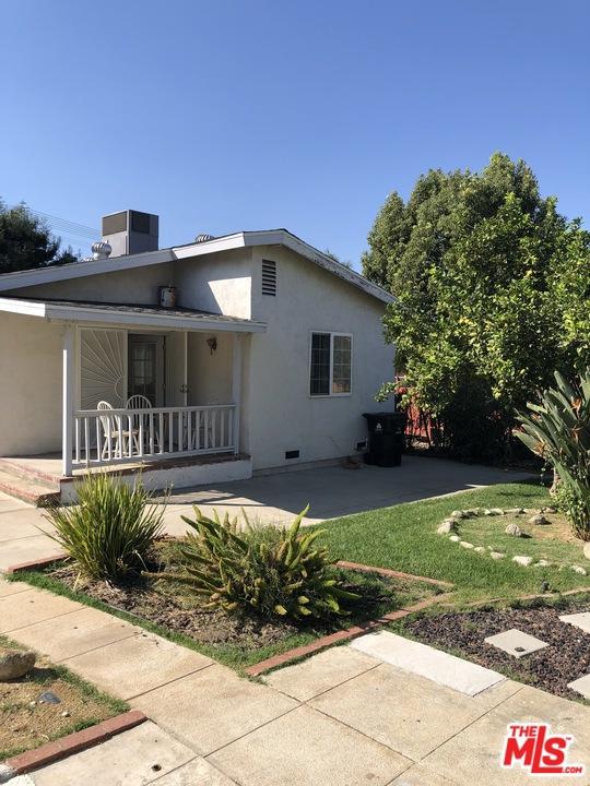 10540 Oro Vista Ave, Sunland, CA 91040