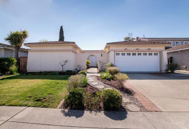 5924 Amapola Drive, San Jose, CA 95129