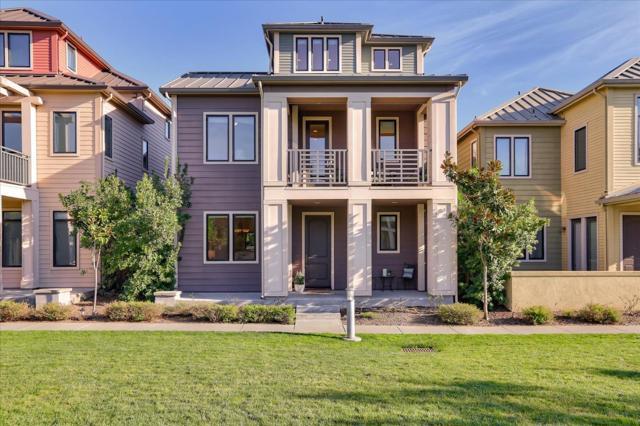 425 Alder Lane, Palo Alto, CA 94306