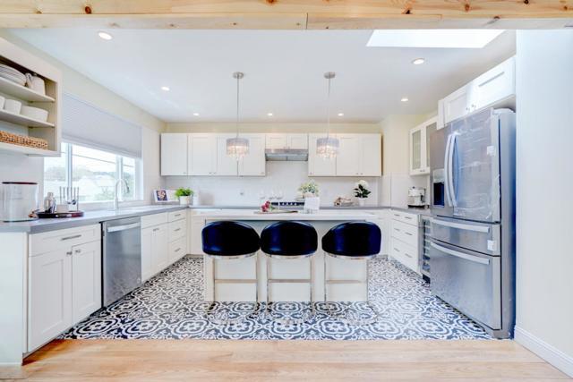 126 Linden Avenue, San Bruno, CA 94066