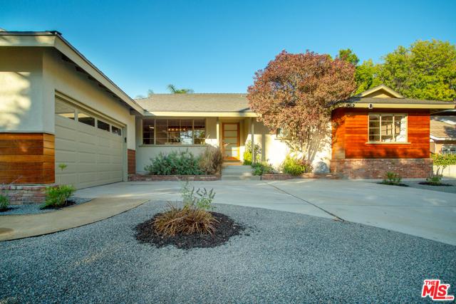 10409 Jimenez St, Lakeview Terrace, CA 91342 Photo 0