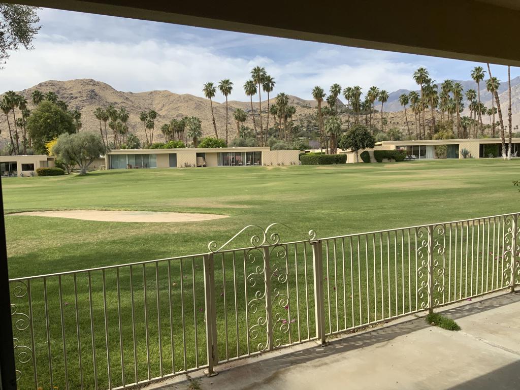 167     Desert Lakes Drive, Palm Springs CA 92264