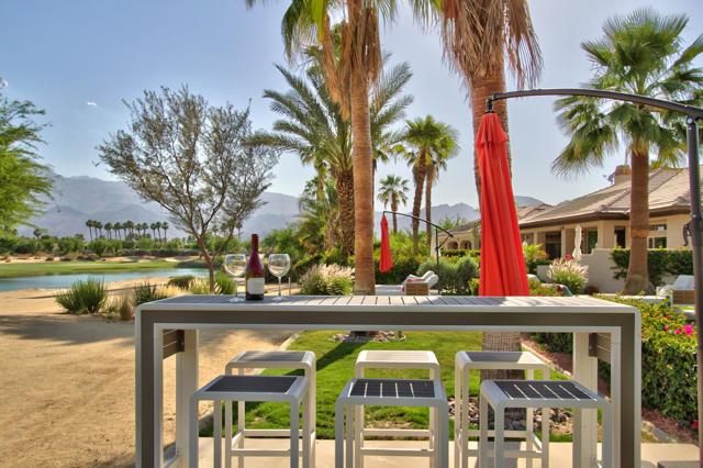 Image 60 of 81555 Tiburon Dr, La Quinta, CA 92253