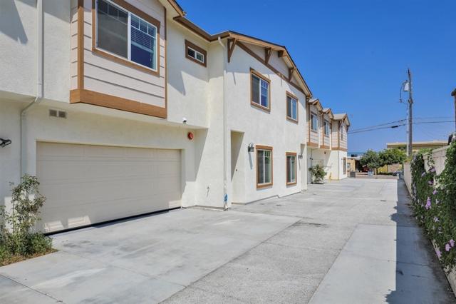 1325 Holly Avenue, Imperial Beach, CA 91932