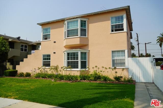 2535 Magnolia Av, Long Beach, CA 90806 Photo