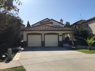 1176 Cobblestone Street, Salinas, CA 93905