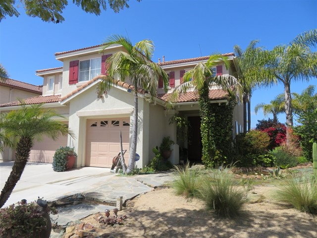 1342 Sea Reef Dr, San Diego, CA 92154