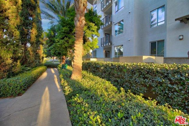 6400 Crescent Pw, Playa Vista, CA 90094 Photo 15