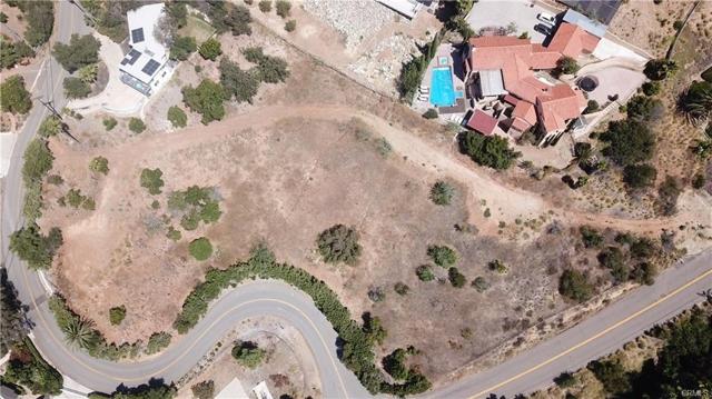 Lavell St, La Mesa, CA 91941 Photo 17