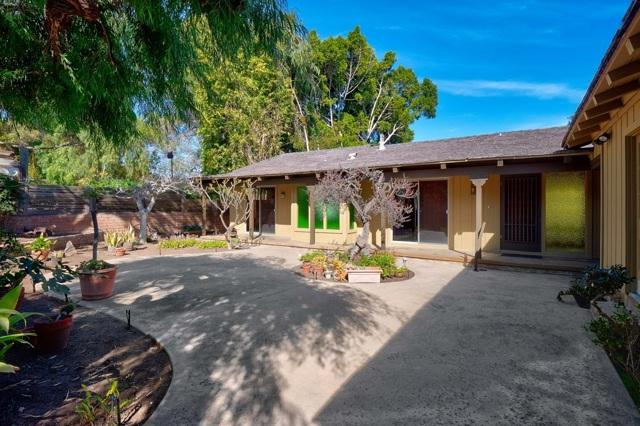 4454 Hortensia St, San Diego, CA 92103