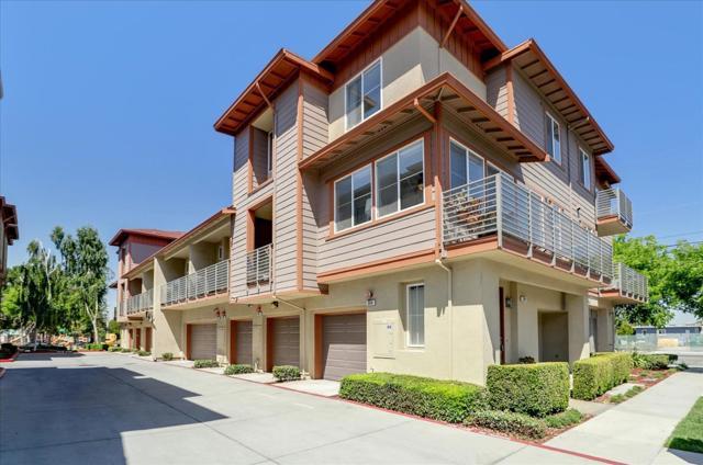 25. 364 Hedding Street San Jose, CA 95112