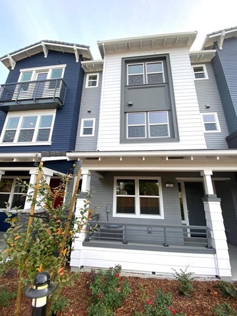 2274 Mora Place, Mountain View, CA 94040