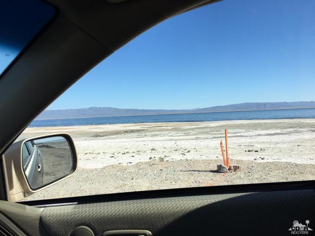 951 Sea Port Av, Thermal, CA 92274 Photo 15