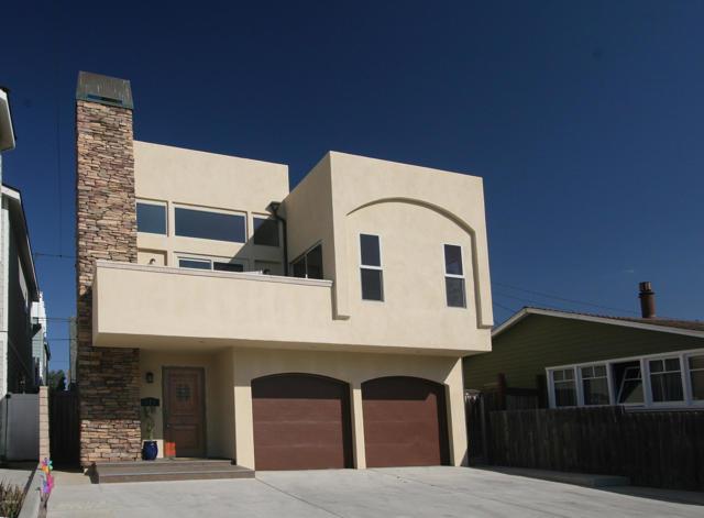 121 Glendale Avenue, Oxnard, CA 93035