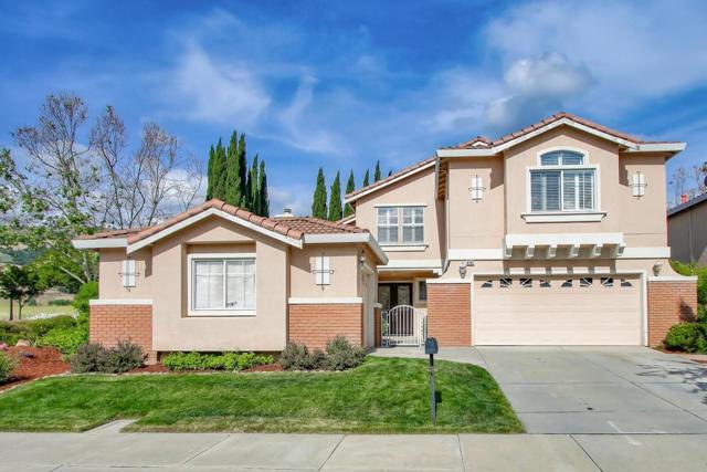 4792 Tuscany Circle, San Jose, CA 95135