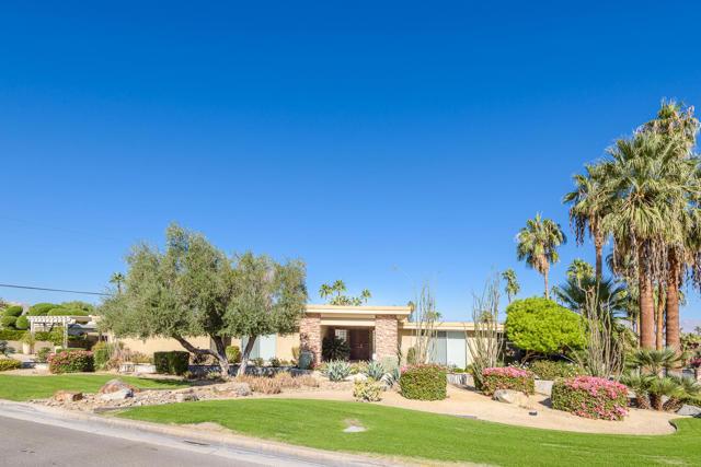 73060 Joshua Tree Street, Palm Desert, CA 92260
