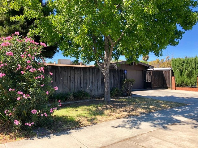1775 King Road, San Jose, CA 95122