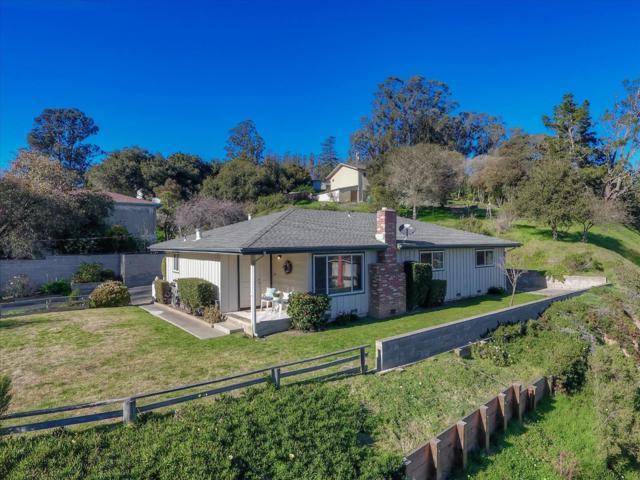 6945 Lakeview Drive, Salinas, CA 93907