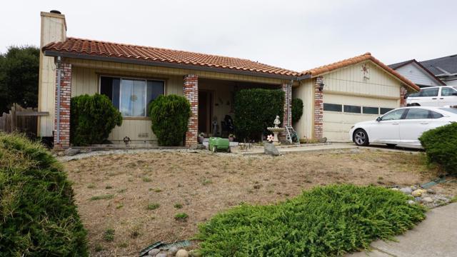 145 Prado Street, Salinas, CA 93906