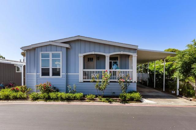 2052 Gold Street 112, Outside Area (Inside Ca), CA 95002