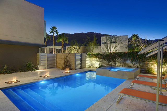 444 Chelsea Drive, Palm Springs, CA 92262