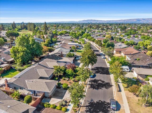 39. 5229 Rafton Drive San Jose, CA 95124