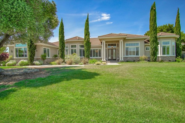 1985 Pear Drive, Morgan Hill, CA 95037