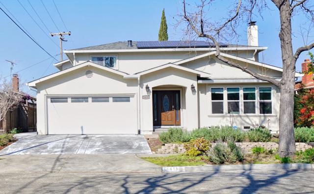 1411 Yellowstone Avenue, Milpitas, CA 95035