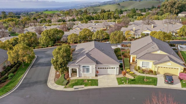 8875 Wine Valley Circle, San Jose, CA 95135