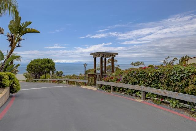 30802 S Pacific Coast Highway SPC K19, Laguna Beach, CA 92651