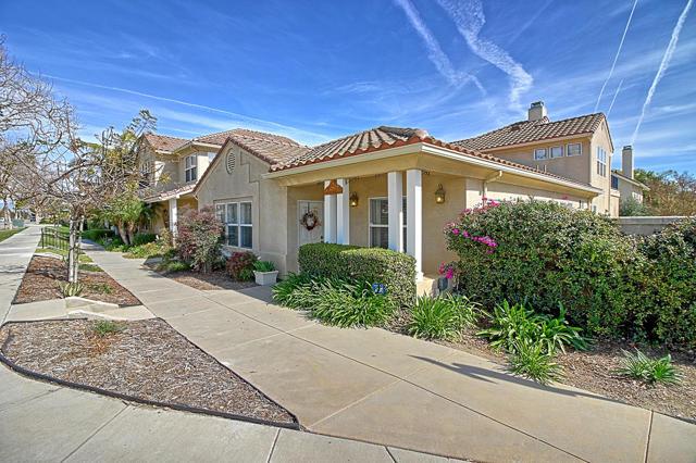 11166 Darling Road, Ventura, CA 93004