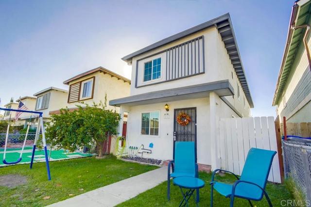 Image 2 of 434 Sacramento Ave, Spring Valley, CA 91977